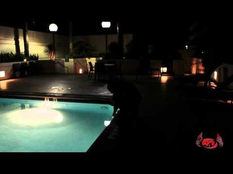 K Shawn 808 Dreams Vlog Ep. 2 (Edited by @WILDBEATSTEAM)