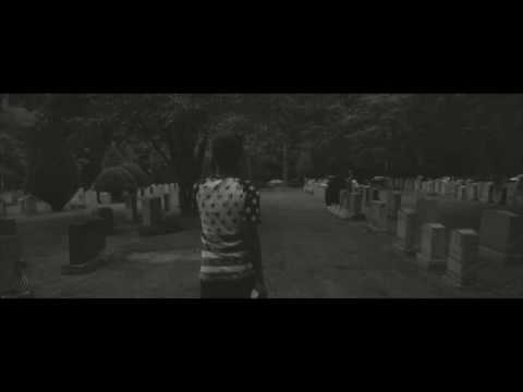 """YOUNG ACE DEUCE - """"MEMORIES"""" 