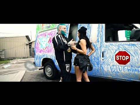 Forgiato Blow Vanilla Sprite Official Video