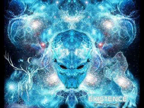 "preview ""Dark Gypsy - Existence LP"""