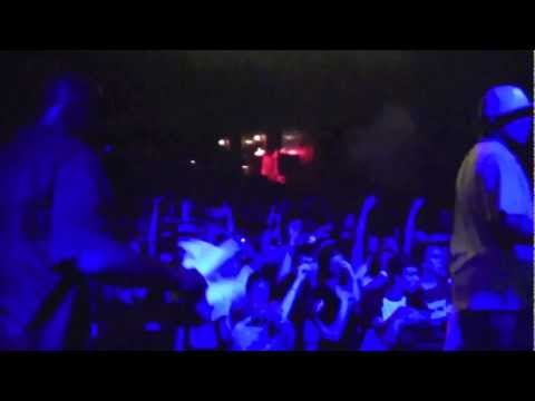 CBN TV - Java Starr, Coughee Brothaz North & Devin The Dude On Tour (1080p HD & Dolby 5.1 Encoded)