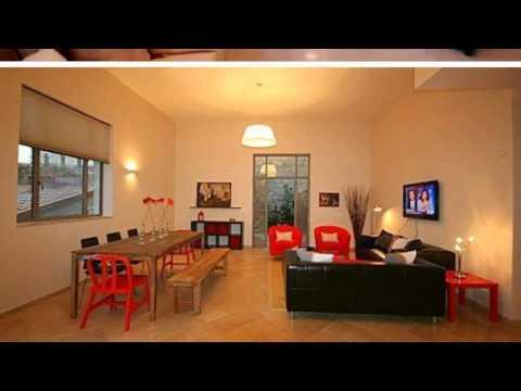 VIP Jerusalem - Luxury Vacation Rentals and Luxury Hotels in Jerusalem