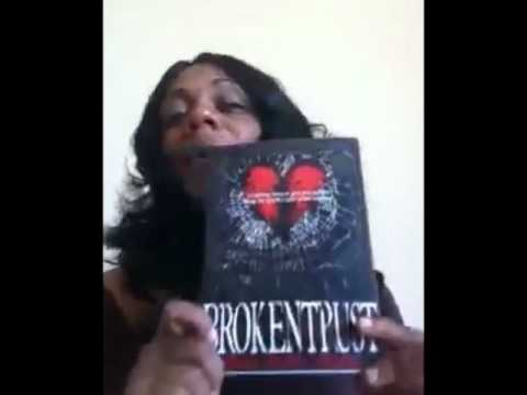 Presenting BrokenTrust
