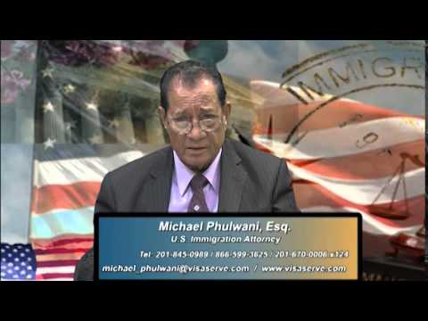 """Overview about """"All"""" Administrative Benefits   Immigration Accountability Executive Actions"""