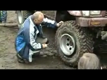 how_to_inflate_a_tyre