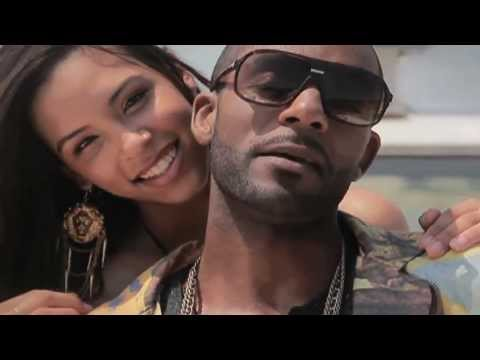 "U'KNO tha DON - ""B DAY"" (MUSIC VIDEO)"