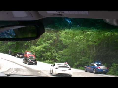 May North GA Mtn Run after lunch cam1