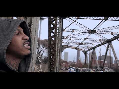 Tell U Dat (Official Video)