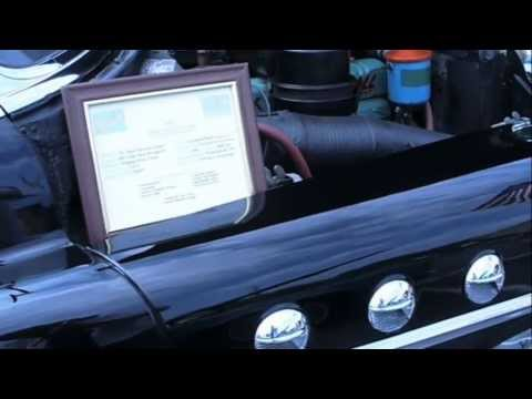 1951 Buick Riviera
