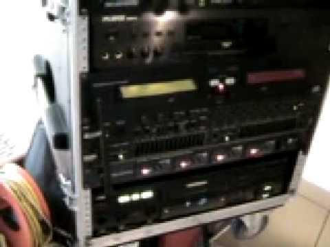 786-426-6665 KARAOKE MIAMI karaokemiami   ARMANDO SAENZ  DJ IMITADOR KARAOKE  FORT LAUDERDALE DISCO