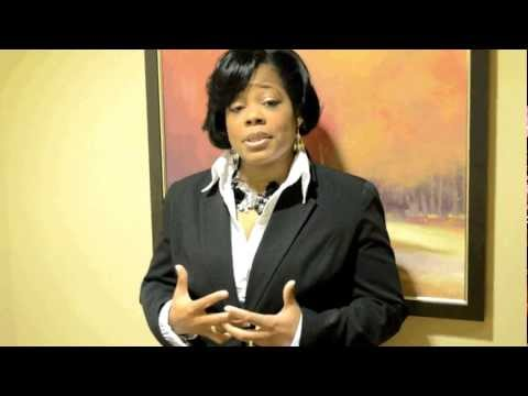 2012 African American Author's Expo.avi