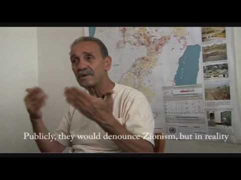 يهودي مغربي يفضح 'إسرائيل' المغرب الصهيونية..