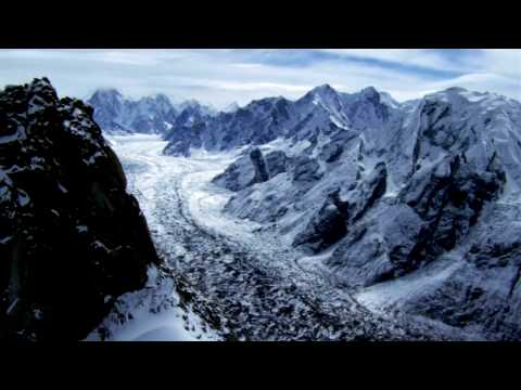 Best Earth Footage (720p HD) Enigma - Gravity of Love
