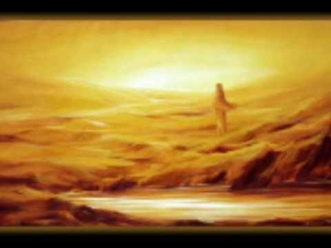 For The Light - Lama Gyurme and Jean-Philippe Rykiel