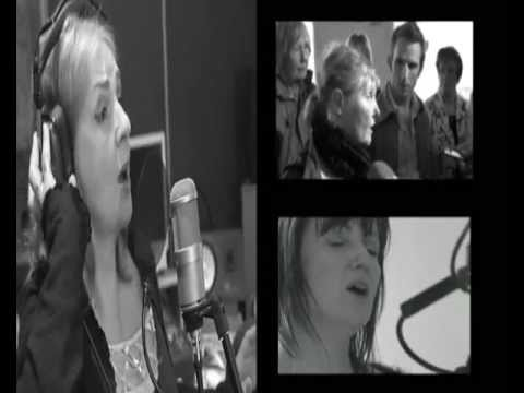 'From a Distance' Charity Single Official Music Video Magdalene Survivors Together Campaign