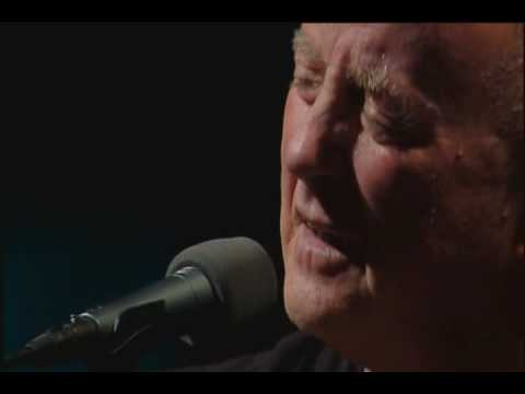 The Magdalene Laundries - Christy Moore [8/21]