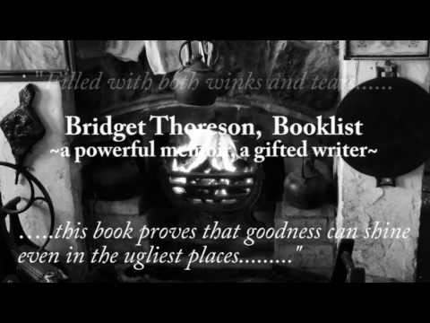 The Boy at the Gate Book Trailer US ~ DANNY ELLIS