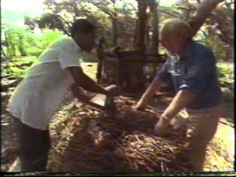 Permakultura (1991)  (SK) Bill Mollison