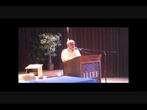 Rajiv Malhotra: Decolonizing the Academy
