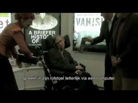 Technocalypse: Transhuman 1