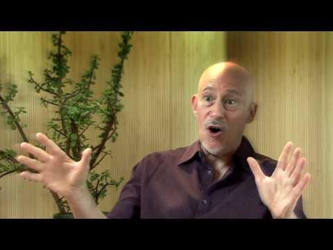 Shinzen Describes the Vajrayana Practice
