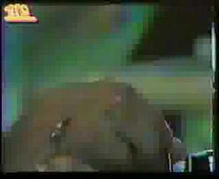 DJ Cash Money - Dmc Championships 1988