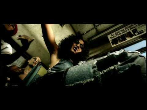 "Jay-Z ft. Beanie Sigel, Memphis Bleek ""Change The Game"""