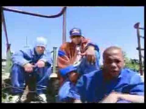 "Da Youngstas ""Pass Da Mic Remix"""