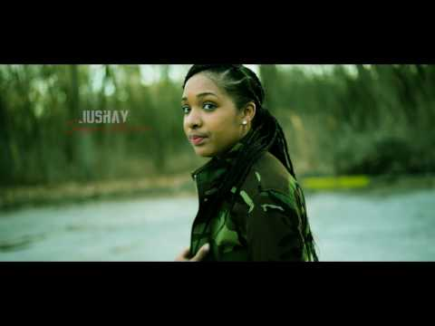 Jushay Signature -  Oh Lawd (Prod. by BESGang) Official Video