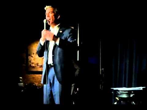 Congressman Joe Walsh Announces 8th District Run at Chicago Tea Party 12/8/2011