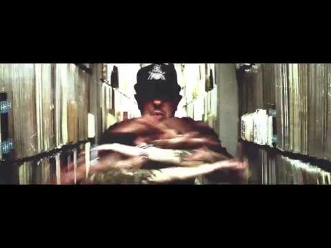 """Suicide Kings """"Shotcallaz"""" Ft. Demigodz - Apathy and Celph Titled"""