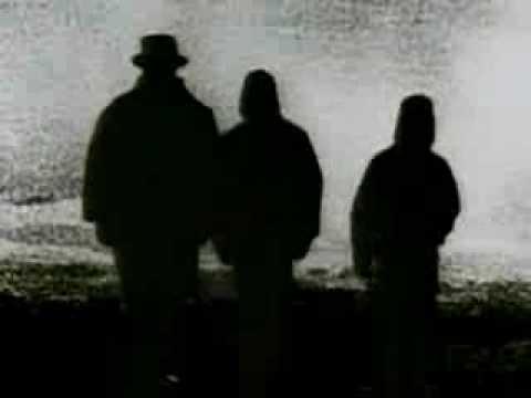 "Tuff Crew ""Robbin Hoods"""