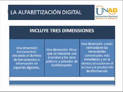 GESTION  INFORMACION DIGITAL_0001.wmv