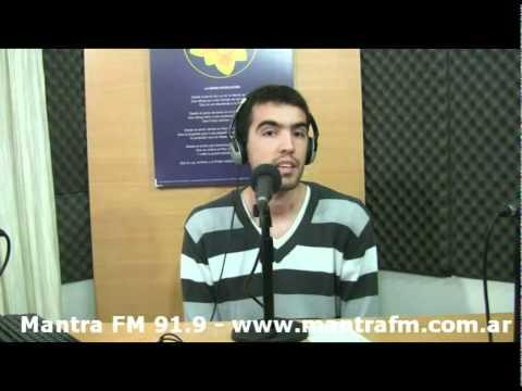 La Educación Prohibida - Germán Doin Campos - parte 1/5