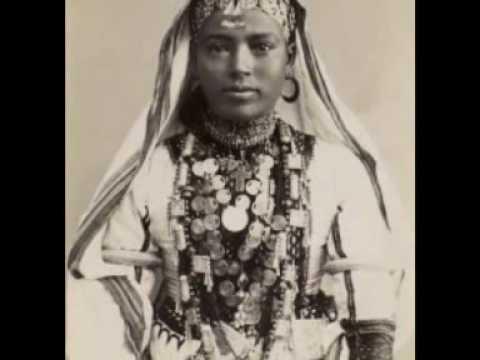 Egyptian Orientalist Photography(1843 -1920)- Farhat Art Museum - (Balady-Dalida)