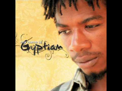 Gyptian - Your Touch (May 2010)