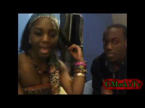 "GMark's tv [Music Video] (Vybz Kartel, Gaza Indu, Gaza Slim ) Episode 4 ""2010"""