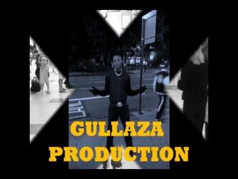 Gullaza Tempa & Blingz - Want Weh Mi Have (West Side Riddim) Gullaza Prod. New Oct 2010