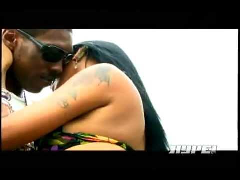 Vybz Kartel -Love Dem (Official Music Video)