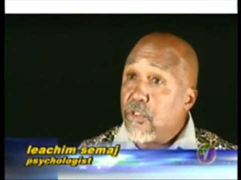 ER: VYBZ KARTEL & BLEACHING EPIDEMIC IN JAMAICA {ENTERTAINMENT REPORT} {TVJ}