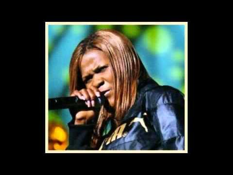 Lady Saw-Get A Straw{Warm Jamaican Riddim}January 2011