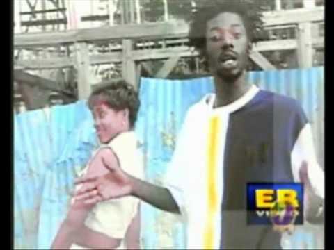 ER: BUJU BANTON & FRIENDS CONCERT IN MIAMI {ENTERTAINMENT REPORT} {JAMAICA}