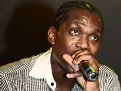 BUSY SIGNAL - RIGHT NOW {OMG RIDDIM} PENTHOUSE RECORDS [FEBRUARY 2011]