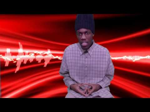 """GMark's tv (Capleton and Yami Bolo - Put Down Your Weapon) Episode 10 """"2011"""