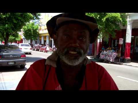 Jamaicans react to Buju sentence