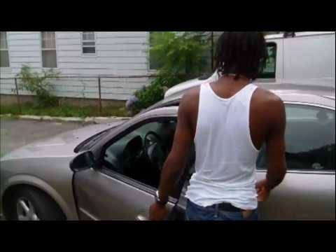 "GMark's tv [ Mavado - Love Mi Life (Official Spoof Music Video) ] Episode 11""2011"