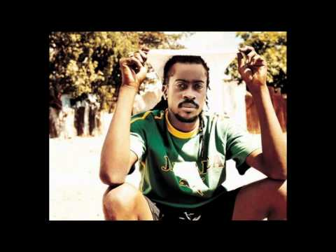 Beenie Man - Bionic - Negril Beach Riddim - Andrew Da Best Gordon Sept 2011
