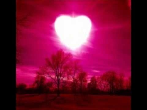 SUHVERTO - FOR YOU I GOT LOVE