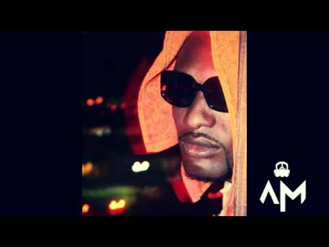 Assault Magazine Interview With ANG Member Iyara After Sting 2011 {@1iyara}