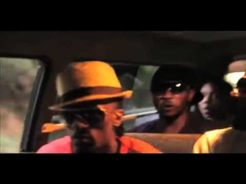 Alliance Next Generation (ANG) .... Gone Yah Now (Official Video) ANG